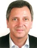 Dr. <b>Franz-Albrecht</b> Bornschlegel - franz_m