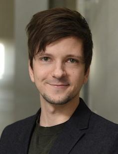 Prof. Dr. des. Matthias Stern