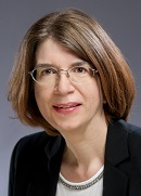 Dr. Bettina Wagner